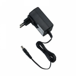 Yamaha PA150 AC Power Adapter
