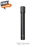 Tascam TM-60 Battery Powered Condenser Microphone