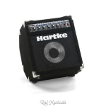 Hartke A25 Bass Combo Amplifier