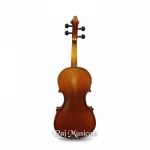 Aileen VE102BE Electric Violin 4/4 Full Size