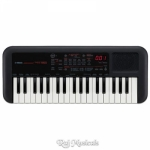 Yamaha PSS-A50 Digital Keyboard