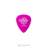Dunlop 500 Series 1.14mm Guitar Pick