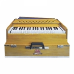 Harmonium H20 - Vertical Reed Board