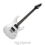 Cort X-1 Electric Guitar - White