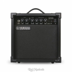 Yamaha GA15II 15-Watt Guitar Amplifier