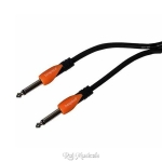 Bespeco SLJJ300 Instrument Cable
