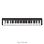 Casio CDP-S150 Digital Piano With Stand