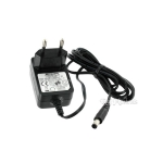 Zoom AD16E AC Adapter for G1XN
