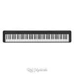Casio CDP-S150 88-Keys Digital Piano
