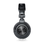 Denon DJ HP800 Headphone